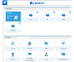 QualCon_Main_Smallbuttons