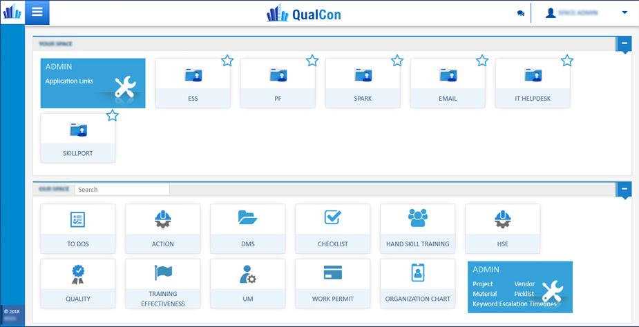 QualCon_MainScreen