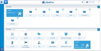 QualCon_MainScreen_167